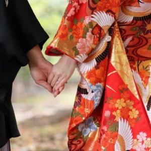 女医の婚活最前線!医者と結婚するために女医が選んだ結婚相談所